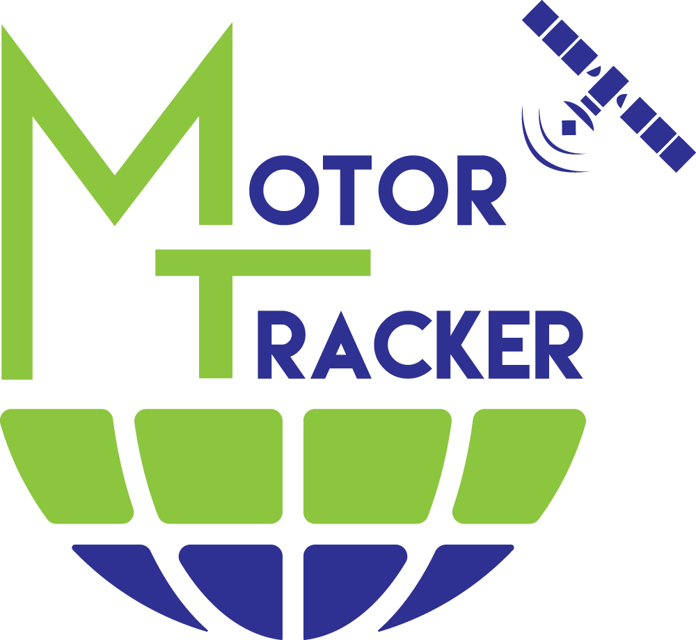 MotorTracker